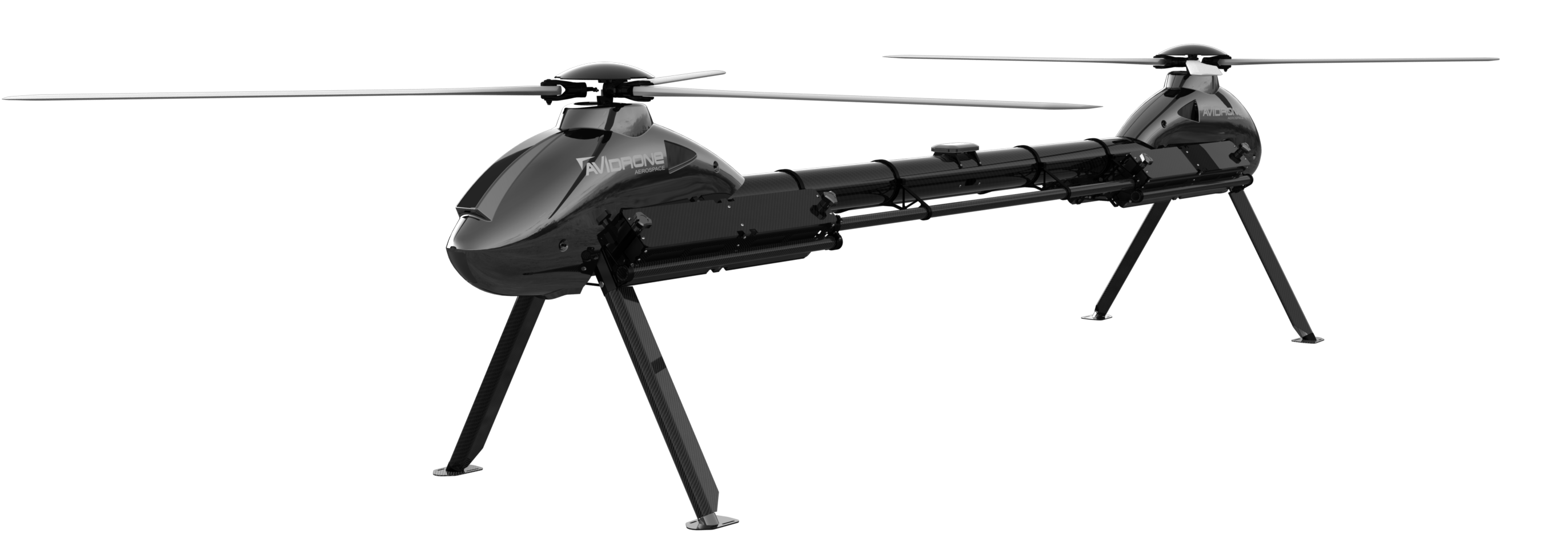 https://www.avidroneaerospace.com/wp-content/uploads/2019/04/210TL-STOCK-ISO-Realistic-Render.png